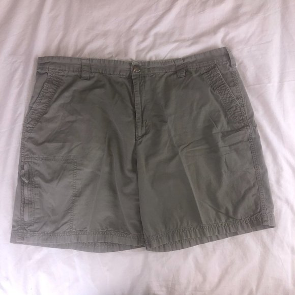 Columbia Other - Columbia Mens  Shorts Size 40